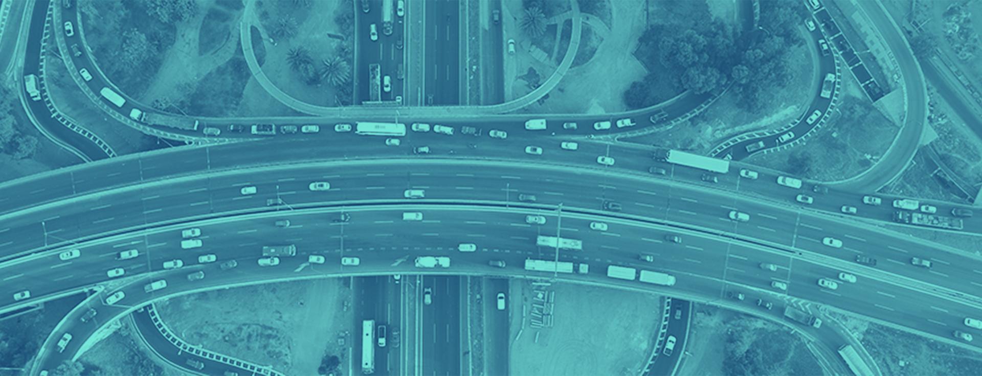 Autopista-Web.-grandepng